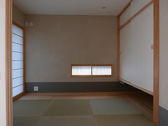 YumiKori_Setagaya_doma2