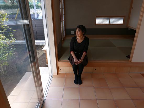 YumiKori_Setagaya_doma3