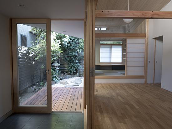 150724_FUkuda_Shunko_Kori_1_550_036
