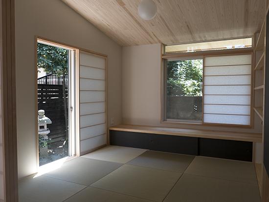 150724_FUkuda_Shunko_Kori_1_550_123