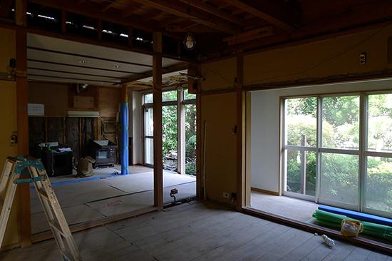 studio MYU_N_kaitai
